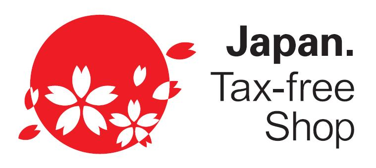 Tax-free Shop Logo