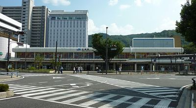 Shiga Prefecture, main stations and sightseeing spots Access