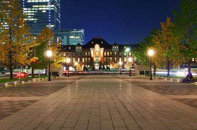 Tokyo Train Station From Narita Airport and Haneda Airport, by trains and bus