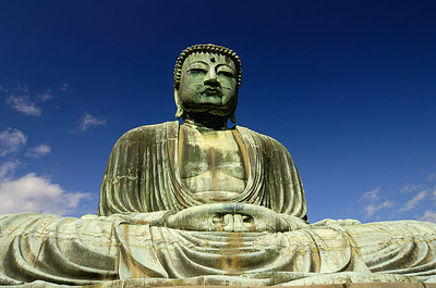 Kamakura attractions and access