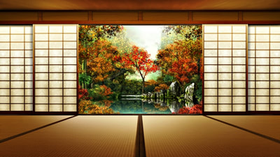 Halal and Muslim Friendly Hotels and Ryokans and Resorts in Japan
