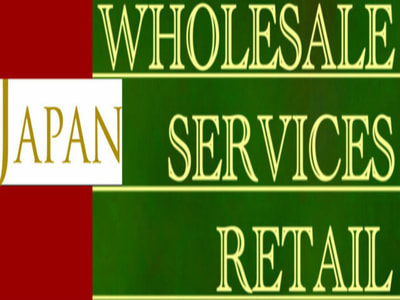 Halal Products and Services in Japan